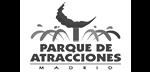 parque_atracciones