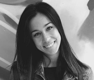 Laura Mingo